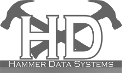 Hammer Data Systems - Software Consultancy in Garrettsville, Ohio
